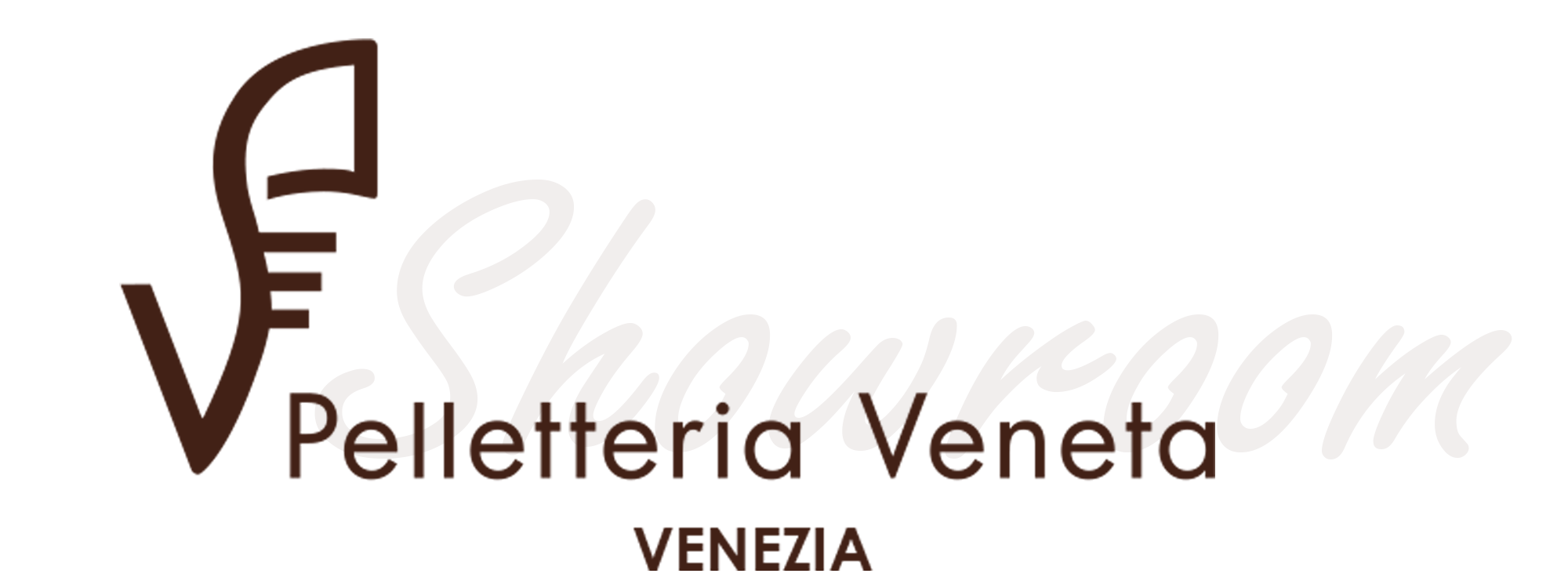 Showroom Pelletteria Veneta